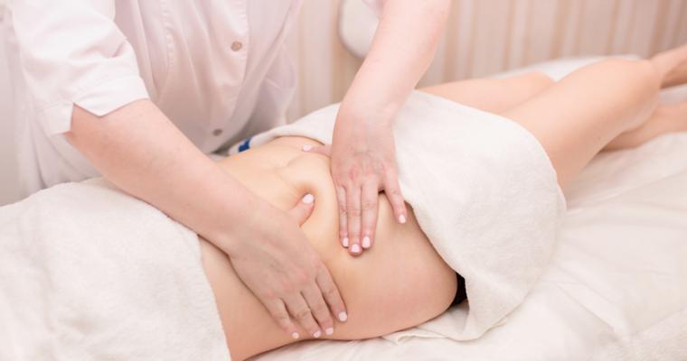 massaggi-anticellulite